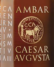 Caesar augusta